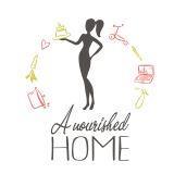 A nourished Home